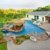 Pool Concepts by Pete Ordaz Inc
