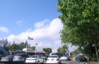 Newark-Fremont Legal Center - Fremont, CA