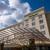 Holiday Inn CHARLESTON AIRPORT & CONV CTR - CLOSED