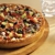 Figaro's Pizza - CLOSED