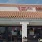 Raley's Supermarket - Newark, CA