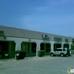 Thompson Allstate Bingo Supply Inc