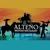 El Alteno Mexican Restaurant