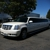 skyway limo service