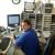 Southern Plumbing & Electrical Inc
