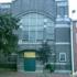 Lee Street Memorial Baptist Church