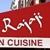 Rajai Curry House