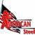 All American Steel