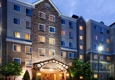 Staybridge Suites Minneapolis-Bloomington - Minneapolis, MN