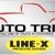 Auto Trim Desgn & Line-X