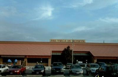 Ymca - Berwyn, IL
