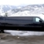 Limousines of Vail