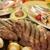 Palenque Grill San Antonio