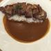 Curry House Restaurant