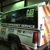 Carmichael Truck & Automotive Service
