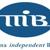 Montana Independent Bankers