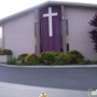 Westgate Church - San Jose, CA