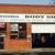 Professional Auto Body Shop