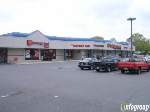 Walgreens Edison Nj 08837