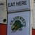 Cajun Mike's Pub n' Grub