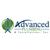 Advanced Plumbing & Installations, Inc
