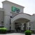 Holiday Inn Express & Suites COLUMBUS SW-GROVE CITY