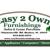 Easy 2 Own Furnishings
