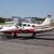 Piedmont Flight Training & Aviation Svc