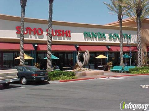 Chinese Restaurants On Laguna Blvd Elk Grove Ca