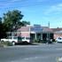 Riggs Park Baptist Church