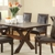 Brown's Furniture Showplace