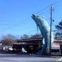 Atlanta Fish Market - Atlanta, GA