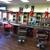 Hawthorne's Finest Barbershop
