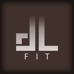 D L Fit Pilates Wellness Ctr