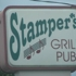 Stamper's Grill Pub - CLOSED