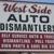 Westside Self Service Auto Dismantling