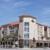 La Quinta Inn & Suites Inglewood