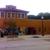 Craige Cultural Center