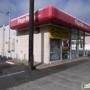 Pizza Hut - Oakland, CA