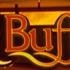 The Buffet at the Eldorado