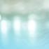 Banchero's Electrolysis & Skin Care
