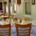 Gray Cliff Lodge Restaurant