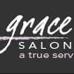 Julia Grace Salon