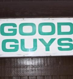 Good Guys Club - Washington, DC