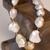 Van Busch Fine Jewelry Designs