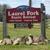 Laurel Fork Rustic Retreat
