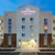 Candlewood Suites WATERTOWN-FORT DRUM