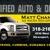 Certified Auto & Diesel