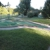 Golf Center of Arlington