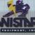 Wistar Equipment, Inc.